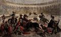 Gustave Doré ca. 1862 Madrid.png