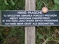 Gut Waldfrieden Grabinschrift Hans Paasche.jpg