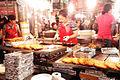 Gwangjangmarket pancakes.jpg