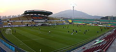 Gwangyangstadium4.jpg