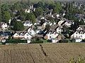 Hénin-Beaumont - Cités de la fosse n° 6 bis des mines de Dourges (03).JPG