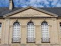Hôtel de Castilly 2.JPG