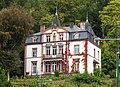 Hôtel du Parc Clervaux 01.jpg