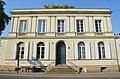 Hôtel particulier 3 place du Général-Mellinet - Nantes.jpg