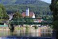Höfingerbrücke-Pfarrkirche.JPG