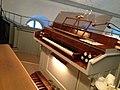Högsrum orgel2.jpeg