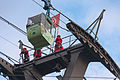Höhenrettungsübung der Feuerwehr Köln an der Seilbahn-5972.jpg