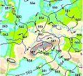 Höhenwetterkarte- Quelle Deutscher Wetterdienst.jpg