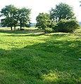 Hügelgräber - panoramio (1).jpg