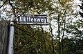 Hürth-Klüttenweg-0823.JPG