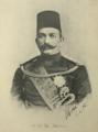 H. H. The Khedive Abbas Hilmi.png
