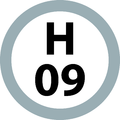 H09.png