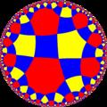 H2 tiling 258-5.png