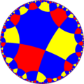 H2 tiling 466-5.png