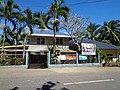 HAVEJI Store, Barangay Haguimit, La Carlota City, Negros Occidental, Philippines - panoramio.jpg