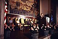 HFCA 1607 Tektite II April, 1970 (Color) Volume I 190.jpg (9618a6bb47fc471785f780b3d580fbbd).jpg