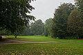 HH-Volksdorf Ohlendorffs Park.jpg