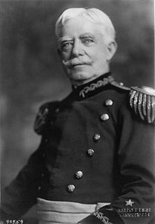 Henry Harrison Chase Dunwoody US Army general and scientist