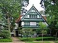 HHC Miller House Evanston.jpg