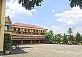 HKBP Tanjung Sari, Res. Tanjung Sari (08).jpg