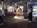 HK 灣仔北 Wan Chai North 香港會展 HKCEC 佳士得 拍賣 Christie's Auction 預展 preview November 2020 SS2 67.jpg
