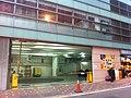 HK 灣仔道 Wan Chai Road Zenith indoor carpark entrance Feb-2012.jpg