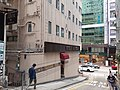 HK 灣仔 Wan Chai 聖佛蘭士街 St. Francis Street near 星街 Star Street n Queen's Road East March 2020 SS2 04.jpg