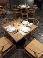 HK 金鐘 Admiralty 太古廣場 Pacific Place shop 北京樓 Peking Garden Restaurant May 2020 SS2 08.jpg