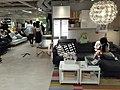 HK 銅鑼灣 CWB 宜家家居 IKEA shop at The Park Lane Hotel basement April 2020 SS2 39.jpg