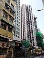 HK ALC 鴨脷洲 Ap Lei Chau 大街 Main Street January 2021 SS2 062.jpg