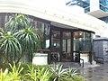 HK Admiralty 太古廣場 Pacific Place restaurant Oct-2011 Ip4.jpg