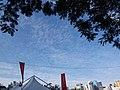 HK CWB 銅鑼灣 Causeway Bay 維多利亞公園 Victoria Park before 渣打香港馬拉松 Marathon event February 2019 SSG 26.jpg
