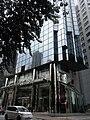 HK Causeway Bay 禮頓道 Leighton Road 103 Lippo Leighton Tower Sunning Road Aug-2010.JPG