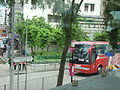 HK Kln Prince Edward Road East 590.jpg