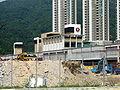 HK Lohas Park Station Outside View 200908.jpg