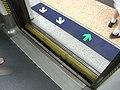 HK MTR Station Platform gap July-2011.jpg