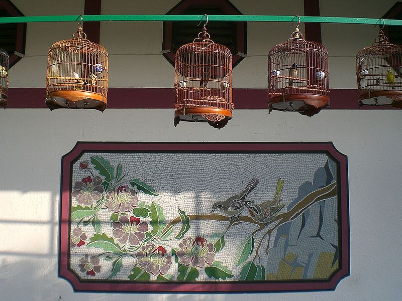 File:HK Mongkok Yuen Po Street Bird Garden Market 1.jpg