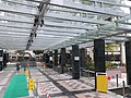 HK TKO 寶琳 Po Lam FV 新都城 Metro City phase one October 2020 SS2 02.jpg
