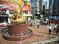HK Wan Chai Morrison Hill Road n Tin Lok Lane.JPG