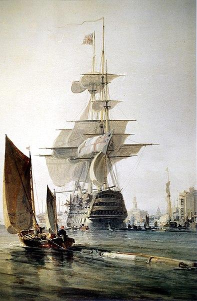 File:HMS Britannia Chambers mg 0529.jpg