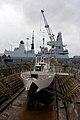 HMS M33 in 2013 1.jpg