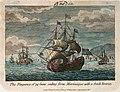 HMS Vengeance (1774).jpg