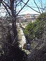 HORTS. ARAS DE LOS OLMOS, VALÈNCIA 07.jpg