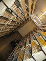 HPNL Microfilm Stacks (7408054384).jpg