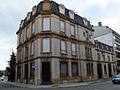 HS20 Residence Amba France.JPG