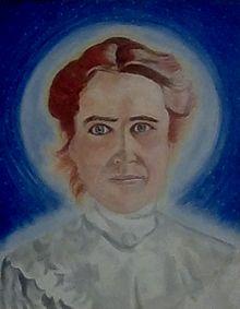Henrietta Swan Leavitt Wikiquote