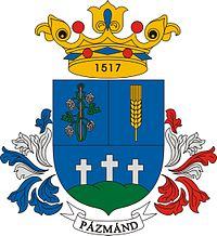 Coat of Arm