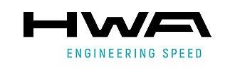 HWA Team - The HWA Logo
