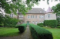 Haag Schloss Unternschreez 2017 (1).jpg