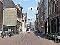 Haarlem (98).jpg